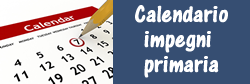 calendario impegni primaria