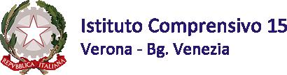 Istituto Comprensivo Verona 15 - Borgo Venezia